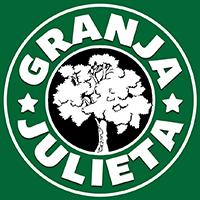 Granja Julieta