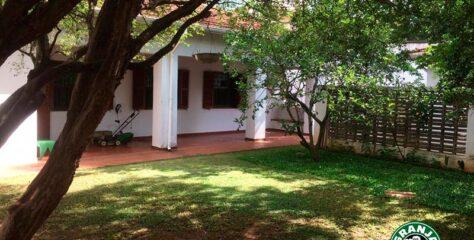 Casa Térrea na Granja Julieta com 3 Dormitórios